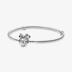 ❤Pandora Bracelet